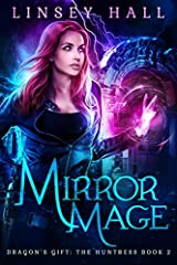 Cass Clereaux likes her job. It's simple—steal the magic, don't get killed. FireSouls like her are perfect for magic treasure hunting. Their dragon soul helps them find treasure, their wicked powers help them steal it. But there's a big freak...