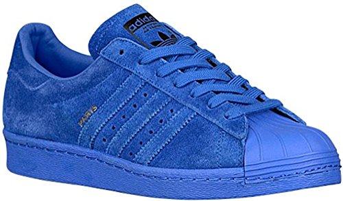 Adidas Mens Superstar 80s City Series