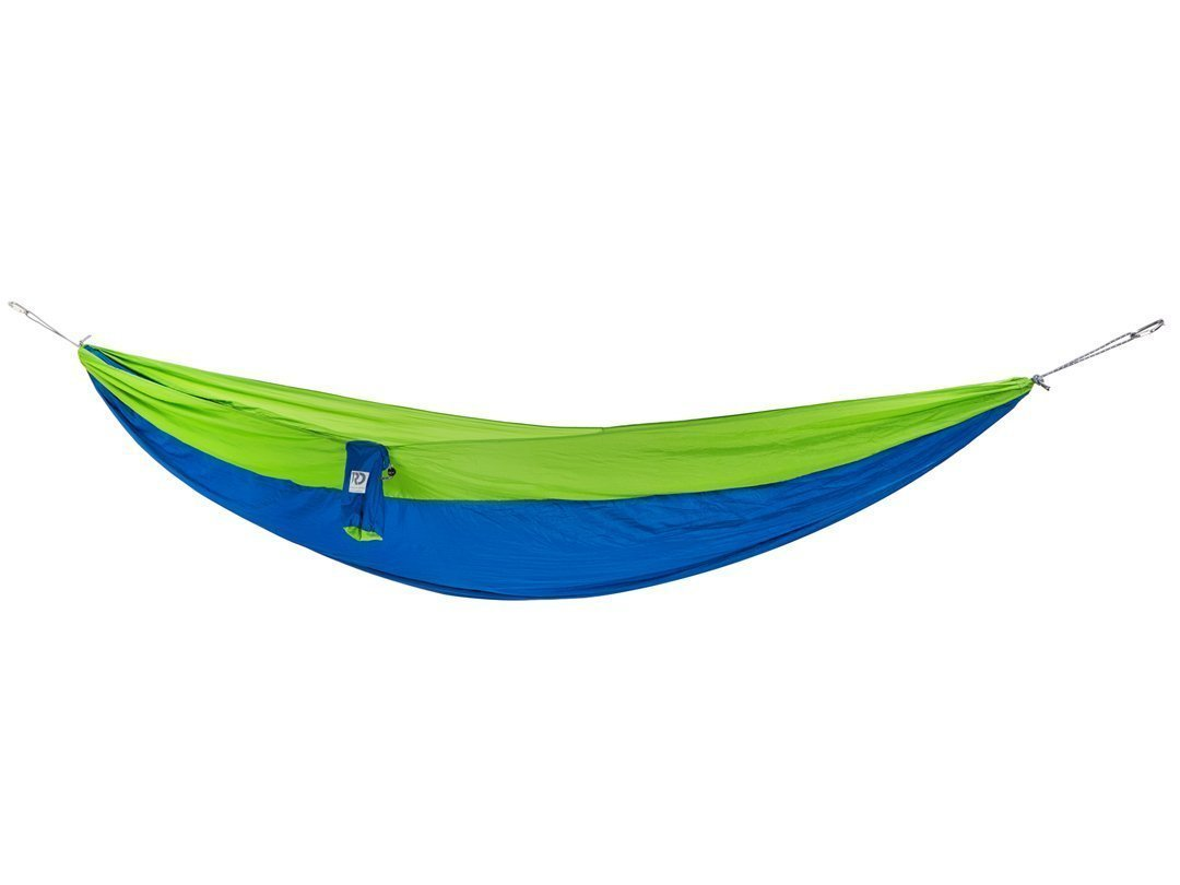 flat product outfitters mosquito colors yukon com woot hammock various
