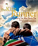 The Kite Runner, David Benioff, 1557048010