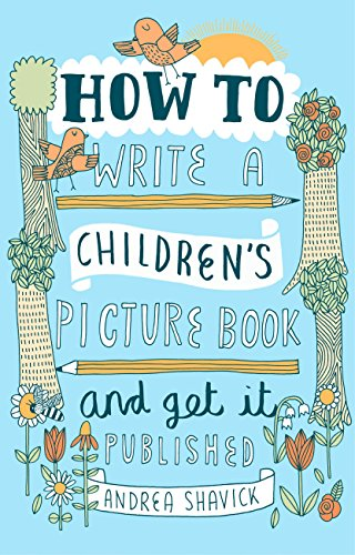 Amazon how to write a childrens picture book and get it how to write a childrens picture book and get it published 2nd edition by fandeluxe Images