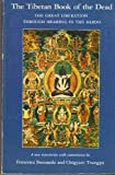 The Tibetan Book of the Dead, Francesca Fremantle, 039473064X