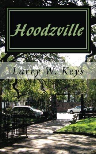 Download Hoodzville: Yangster To Role Model pdf epub