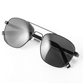 Gafas De Sol,Outdoor Sport Tácticos Militares Clásicas Gafas ...