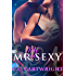 Romance: My Mr. Sexy 1 (New Adult Office Romance) (My Mr. Romance)