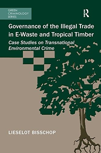 governance-of-the-illegal-trade-in-e-waste-and-tropical-timber-case-studies-on-transnational-environ