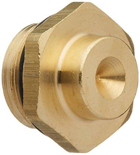 Moen 101100 Push-Button Diverter Plug