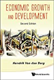 Economic Growth and Development (2nd Edition)