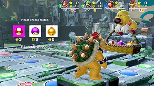 Super Mario Party 6