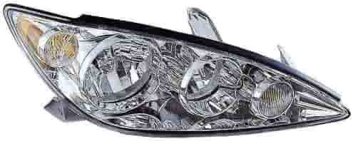 DEPO 330-1128R-AS2 Replacement Passenger Side Headlight Assembly This product is an aftermarket product. It is not created or sold by the OE car company
