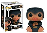 Funko POP Movies: Fantastic Beasts And Where to Find Them - Niffler Action Figure