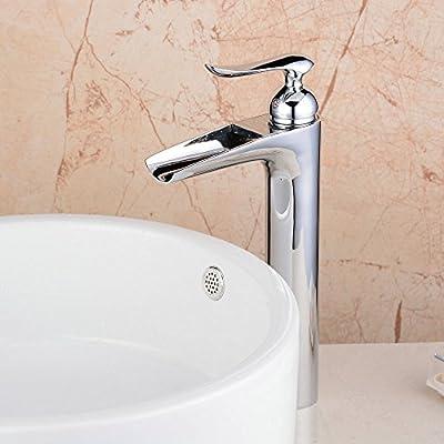 Hiendure Bathroom Faucet