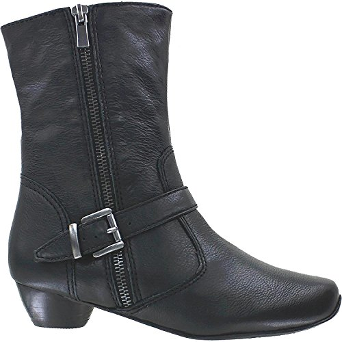 Used Ziera Shoes On Sale