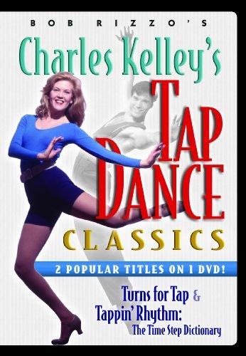 Tap dance dvd: dvds & blu-ray discs   ebay.