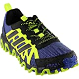 adidas Originals Men's Incision M Trail Runner, Collegiate Royal/Black/Electricity, 9 M US For Sale