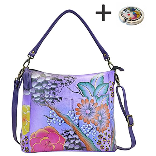 anna-by-anuschka-hobo-handbag-hand-painted-design-on-real-leather-top-quality-purse-free-purse-holde