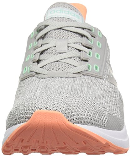 Grey Coral chalk Originals grey Donna Adidas Duramo 9 Ix04P