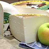 igourmet Goat Gouda - Pound Cut (15.5 ounce)
