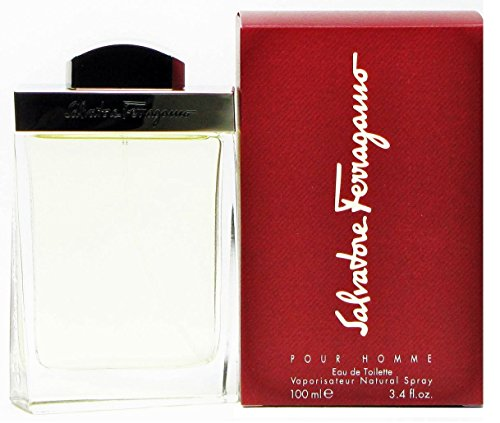 salvatore-ferragamo-by-salvatore-ferragamo-for-men-eau-de-toilette-spray-34-ounces