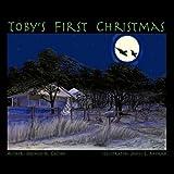 Toby's First Christmas, Orencio O. Castro, 1449075649