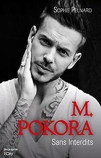 M. Pokora : sans interdits