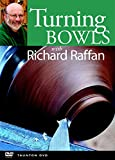 Turning Bowls