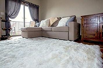 Asiatische Teppiche Clever Seidenteppich,wandteppich,mit Zertifikat Feines Handwerk