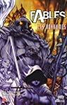 Fables, tome 7 : Les royaumes par Willingham