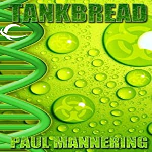 Tankbread Audiobook