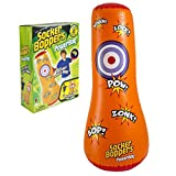 Big Time Toys Socker Bopper Power Bag