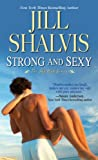 Strong and Sexy by Jill Shalvis front cover