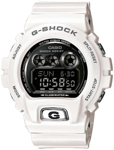 Casio G-SHOCK Big Size series GD-X6900FB-7JF Mens [Japan Import]