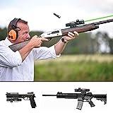 Lirisy-Tactical-Green-Laser-Sight-532nm-Green-Dot-Rifle-Scope-Sight-w-Picatinny-Rail-Barrel-Mount-Cap-Pressure-Switch-Laser