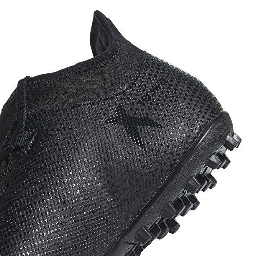 Nero 3 17 Scarpe Adidas Tango Da Tf X Calcio 8Haf8x