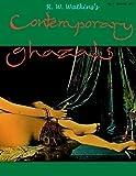 img - for Contemporary Ghazals No. 7 book / textbook / text book