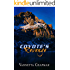 Coyote's Revenge (Defending America Book 1)