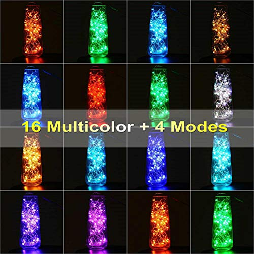 Buy led xmas lights