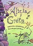Alicia y Greta, Steven J. Simmons, 0881061336