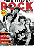 The History Of Rock 1965: The History Of Rock