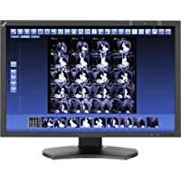 NEC MD302C4 - LCD monitor - 4MP - color - 29.8 - 2560 x 1600 - 340 cd/m2 - 1000:1 - 7 ms - HDMI, DVI-D, DisplayPort, Mini DisplayPort