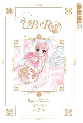 Vb Rose - 3