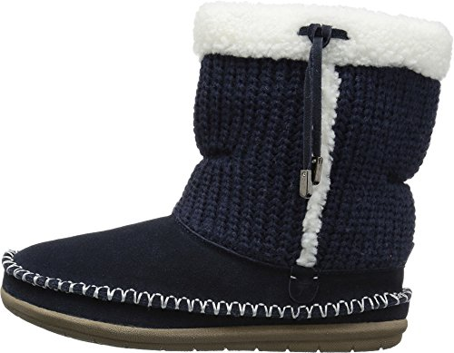 Foamtreads Alana Foamtreads Womens Womens Navy 855tq1Rnw