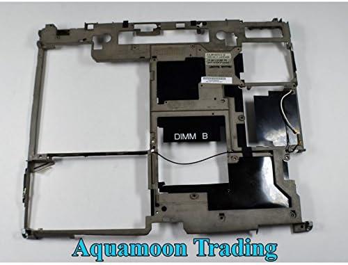 3DJM1FAWI07 REV A01 Dell Latitude D600 Motherboard W8212