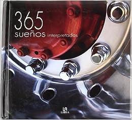 365 Sueos Interpretados