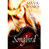 Songbird (Linger)