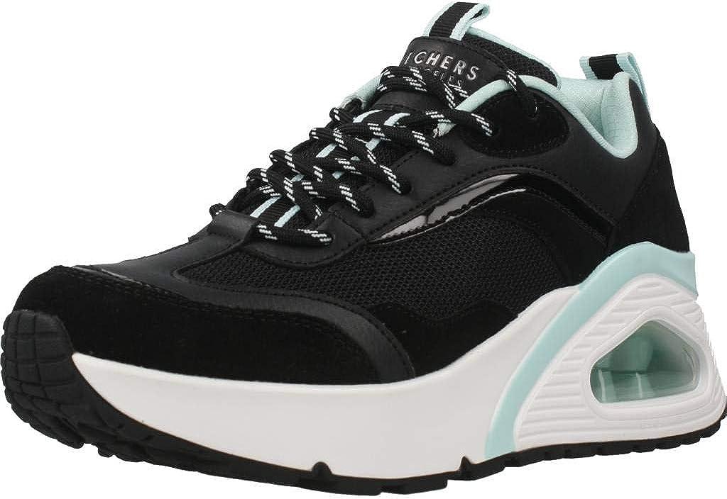 Skechers low-pricing Women's Street Super popular specialty store Uno Sneaker Hi-Big Steps