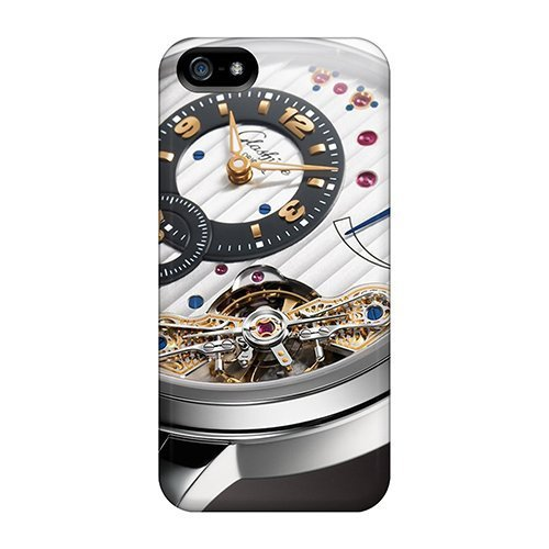 premium-glashutte-watches-heavy-duty-protection-for-htc-one-m9-phone-case-cover