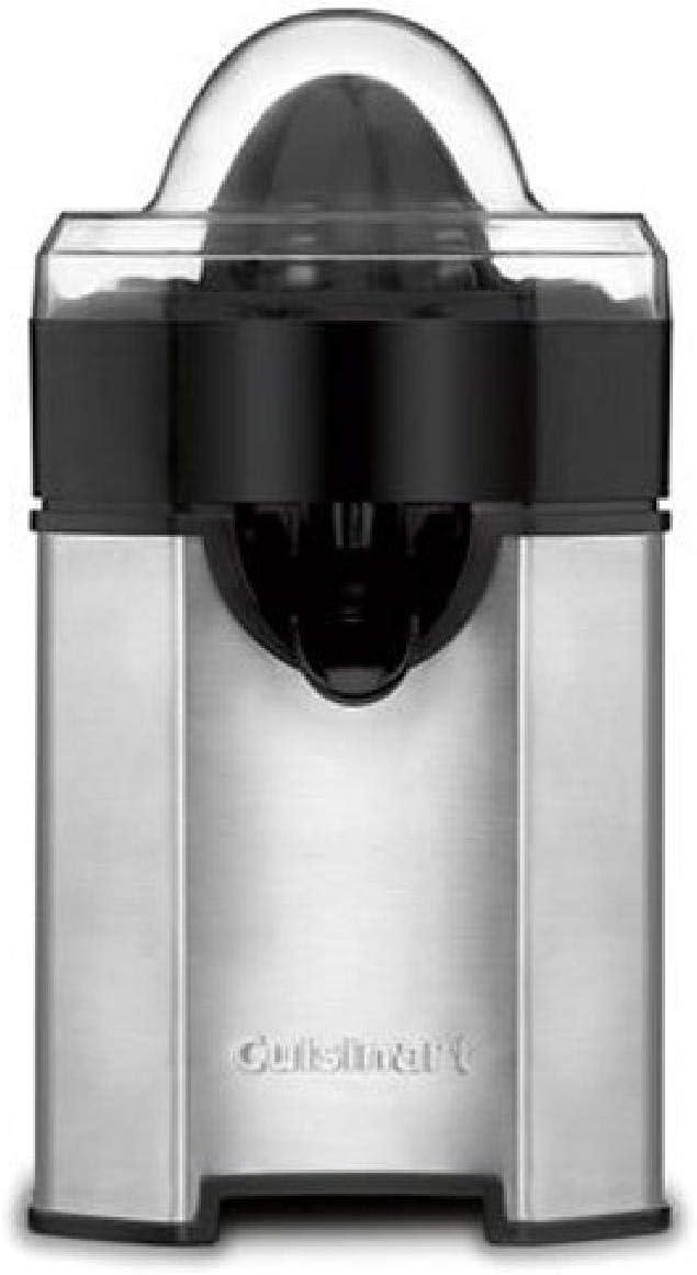 Cuisinart CCJ-500 Pulp Control Juicer