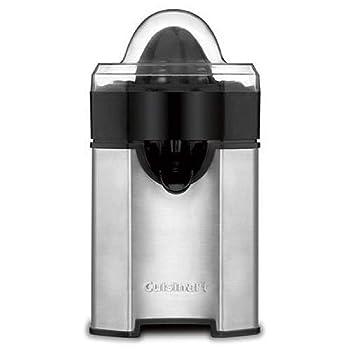 Cuisinart CCJ-500 Compact Juicer