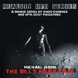 Reality UFO Series